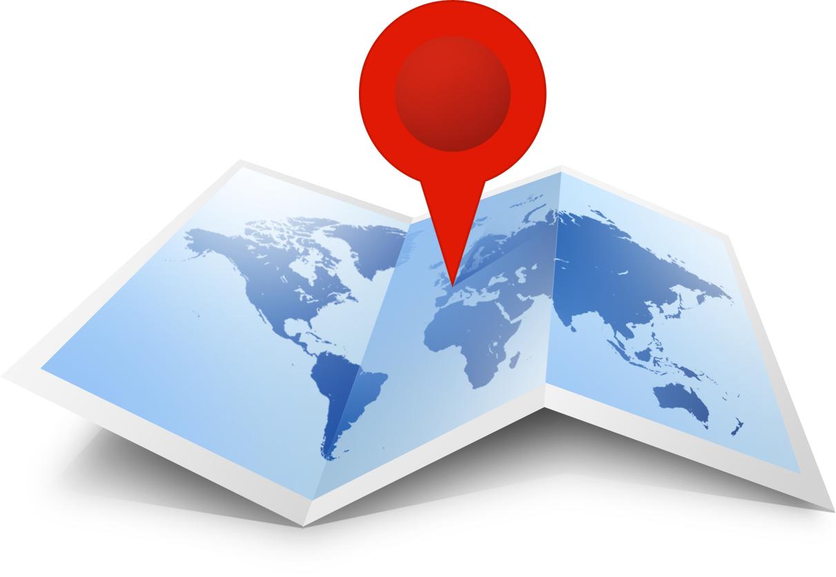 Beter ranken in Google Places