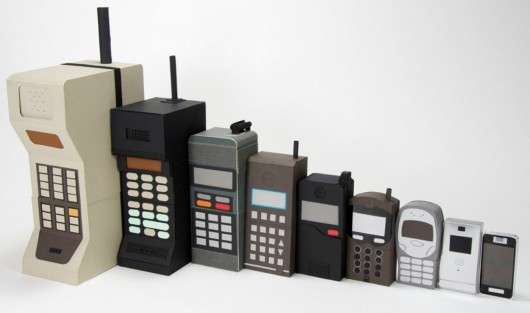 De groei van local en mobile – PubCon 2011 dag 2