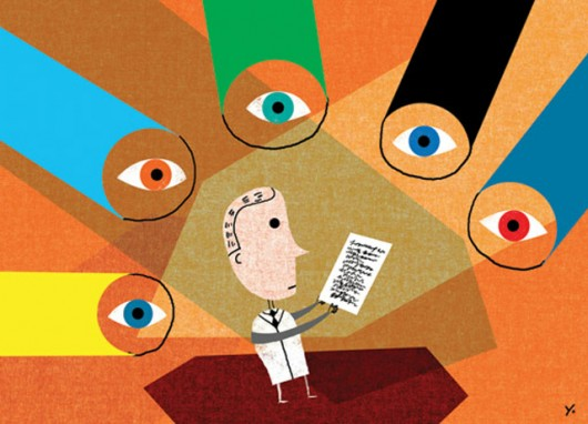 Hoe je jouw externe reviews opmaakt met Schema.org (Plugin)