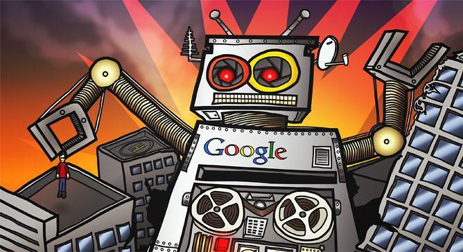 Hoe je robots.txt gebruikt om de indexatie en kwaliteit van je website te verbeteren