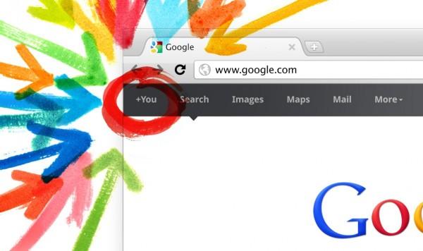 Aan de slag met je Google+ bedrijfspagina